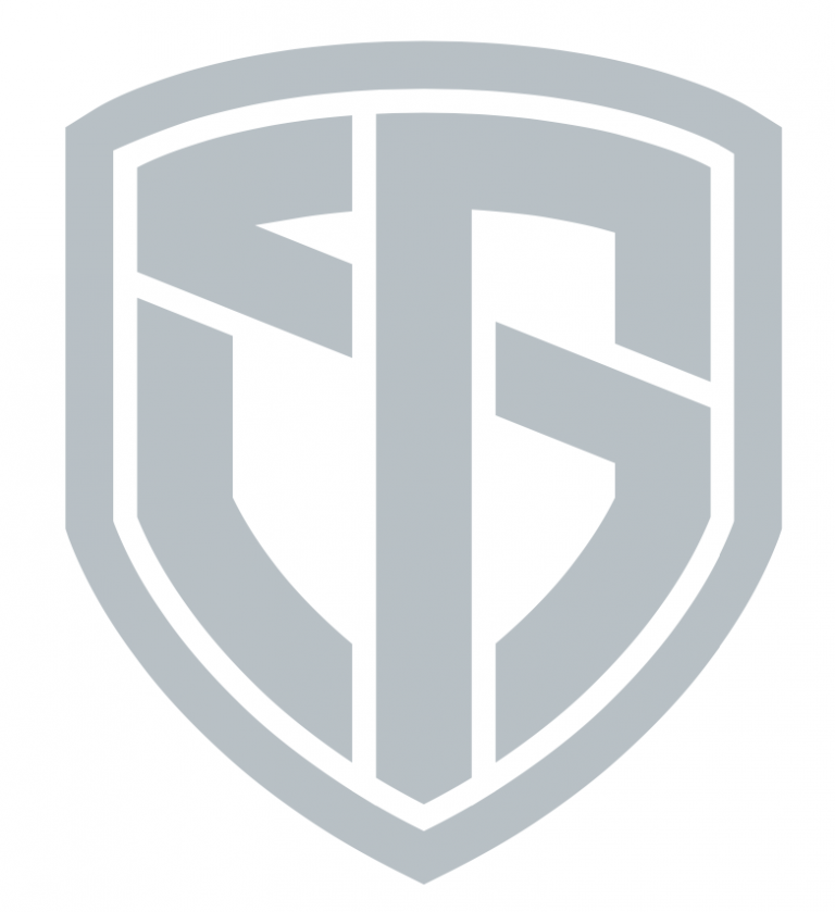 logo-safetyproject(x)